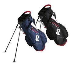 Bridgestone 14-Way Stand Golf Bag - New 2020 - Choose Color