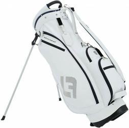 2019 golf japan fj superior stand bag