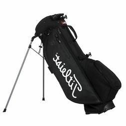 Titleist 2019 Players 4 Plus Stand Bag NEW