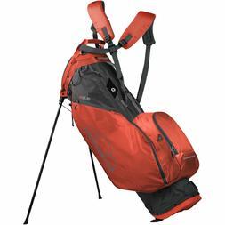 Sun Mountain 2020 2.5+ Golf Stand Bag, MSRP $230
