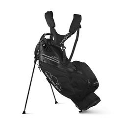 Sun Mountain 2020 4.5 LS 14-Way Golf Stand Bag - Black
