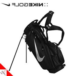 Nike 2020 Air Sports Golf Caddie Stand Bag 10inch 5Way 5.5lb