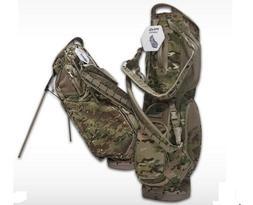 2020 hooper military men s stand bag