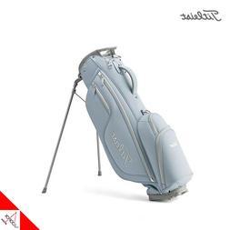 Titleist 2020 Women's Urban Golf Caddie Cart Stand Bag 4Way