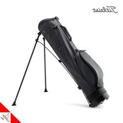 Titleist 2020 Women's Urban Half Golf Caddie Cart Stand Bag