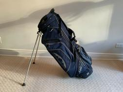 Sun Mountain 3.5 Golf Stand Bag