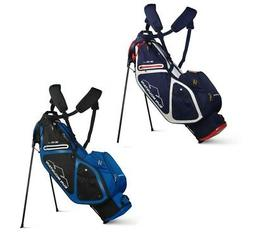 SUN MOUNTAIN 3.5 LS ZERO-G STAND GOLF BAG MENS - NEW 2020 -