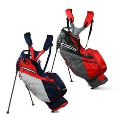 SUN MOUNTAIN 4.5 LS STAND GOLF BAG MENS - NEW 2020 - PICK CO