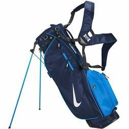Nike Air Sport Lite Golf Stand Bag