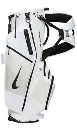 BRAND NEW Nike Air Hybrid Golf Carry Stand Bag 2020 - 14 Way