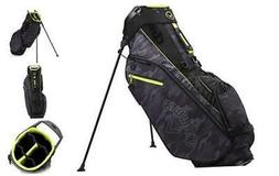 Callaway Golf 2020 Fairway Stand Bag