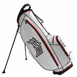 collegiate golf stand bag ohio state p920osu