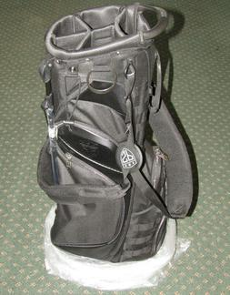 Subtle Patriot Covert Stand Bag, Brand New In Plastic PLUS A