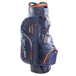 Big Max DRI LITE Sport 100% Water Resistant Golf Stand Bag