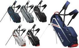 flextech lite stand bag 2019 golf carry