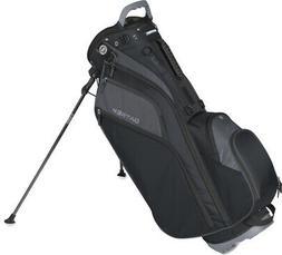 Datrek Go Lite Hybrid Golf Stand Bag - Choose Color