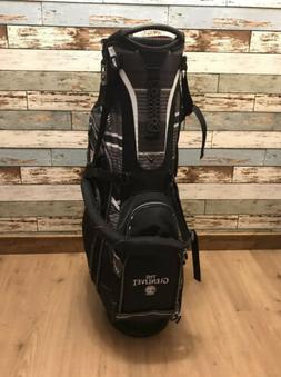 Callaway Golf 2018 Hyper Lite 5 Stand Bag - Limited 'The G