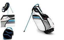 Golf 2019 Hyper Lite 3 Stand Bag