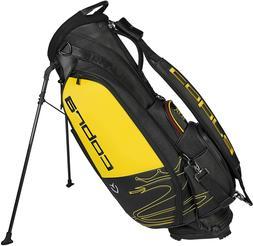 Cobra Golf 2020 Speedzone Stand Bag