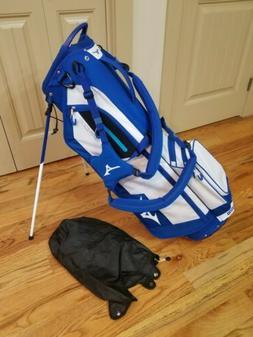 Mizuno Golf BR-D3 Stand Bag - Near Mint