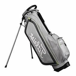 Titleist Golf Caddy Carry Light Weight Stand Bag 46 inch CBS