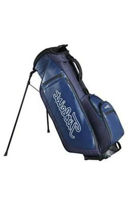 TITLEIST Golf Fall Collection Stand Bag Men's Navy