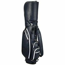 golf fj superior stand caddy bag 2