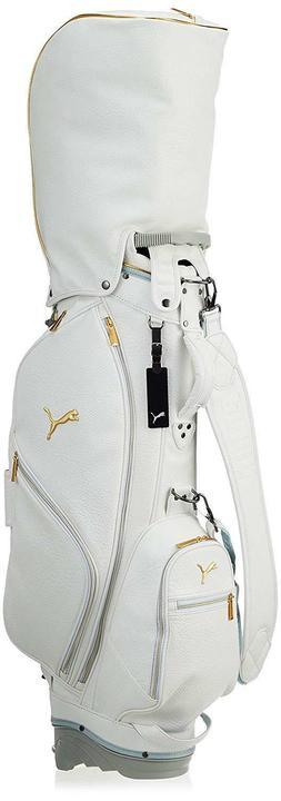 golf men s stand caddy bag cb