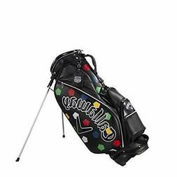 golf men s stand caddy bag spl