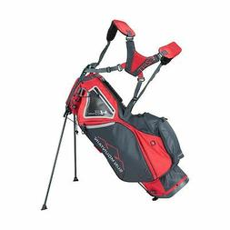 Sun Mountain Golf Prior Generation 4.5 LS 14-Way Stand Bag R