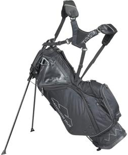 Sun Mountain Golf Prior Generation 4.5 Ls 14-Way Stand Bag