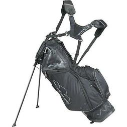 Sun Mountain Golf Prior Generation 4.5 LS 14-Way Stand Bag B