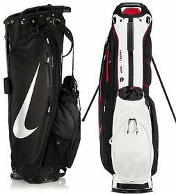 Nike Golf Stand Bag - Air Hybrid OR Sports - Unisex - 100% G