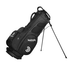 Cleveland Golf Stand Bags