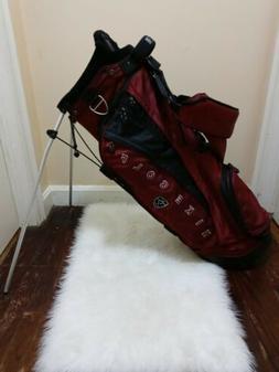 Nike Golf Stand Golf Bag