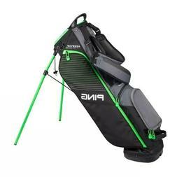 PING Hoofer Prodi G Junior Golf Bag