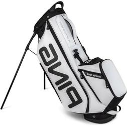 Ping Hoofer Tour Golf Stand Carry Bag Manufacture Sealed Uno