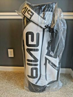 Ping Hoofer Tour New In Stock Free Shipping