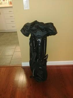 HTZ  1.5 Golf Stand Bag