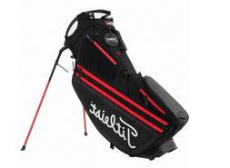 Titleist Hybrid 14 Men's Golf Stand Bag TB9SX14 10in 14Way 5