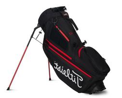 Titleist Hybrid 5 Men's Golf Stand Bag TB9SX6 9inch 5Way 4.5