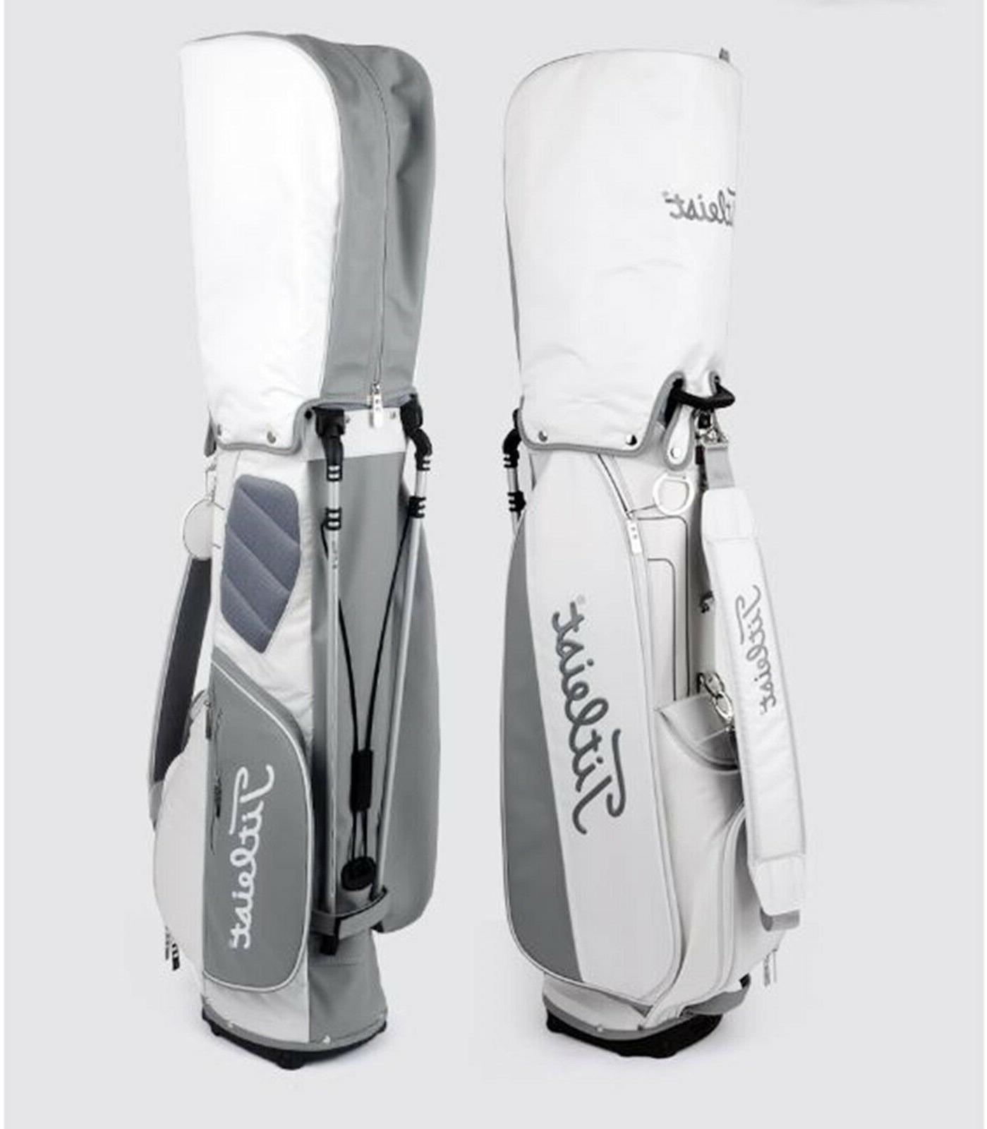 Titleist Golf TB20SXU 4Way 2.9Kg-White
