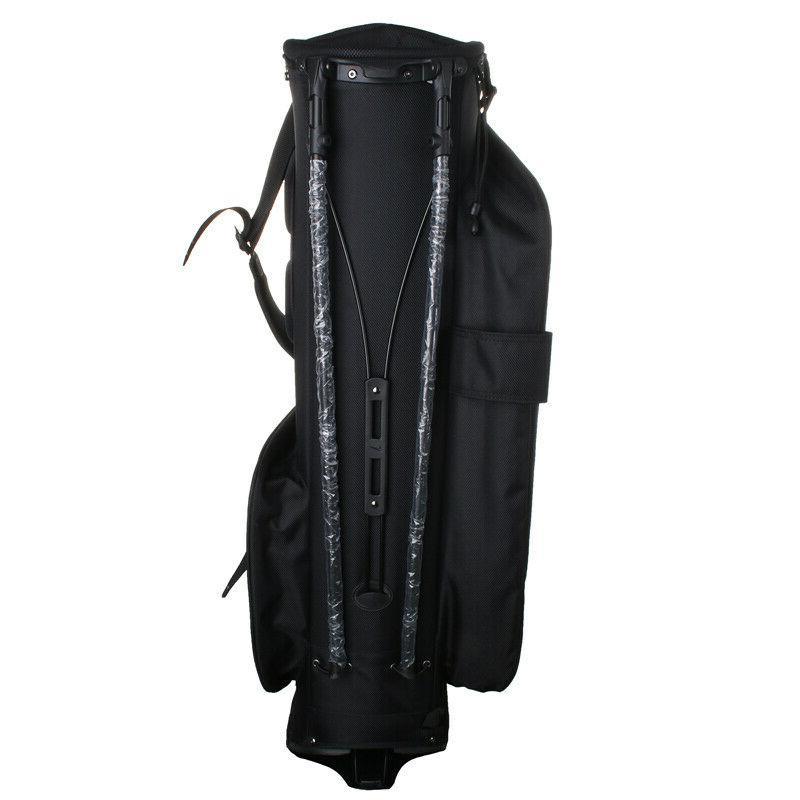 Nike Sports Golf Caddie Bag Bag CV1303-072