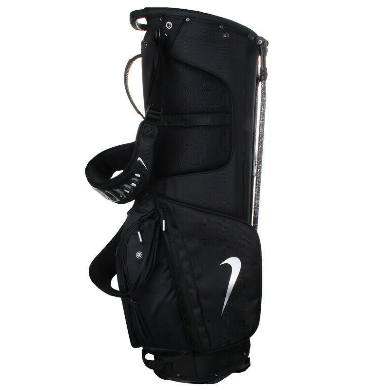 Nike Air Sports Golf Caddie Bag CV1303-072