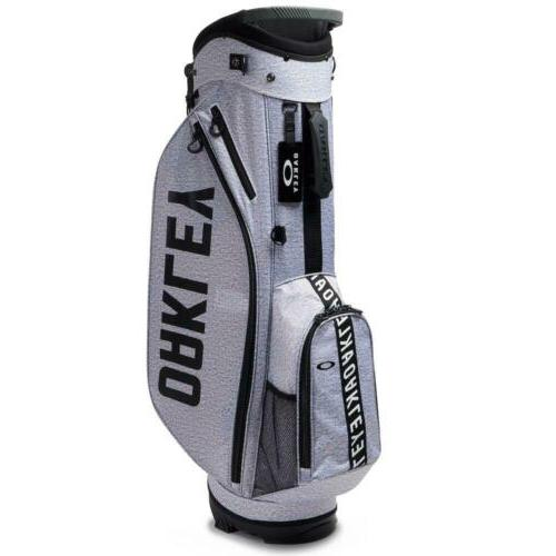 bg stand 12 0 mens golf bag