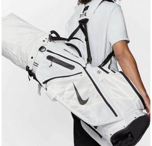 BRAND Hybrid Golf Bag 2020 - 14 Way