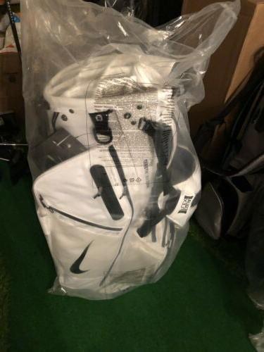 BRAND Hybrid Bag 2020 Way Divider