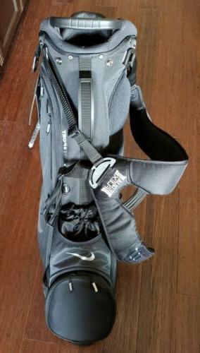 Brand Nike Air Cart/Carry Bag