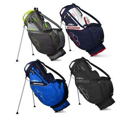 c 130s stand golf bag new 2020