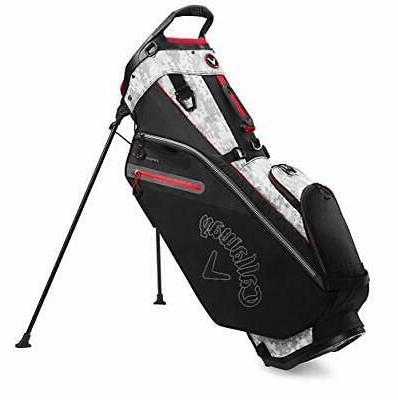 golf 2020 fairway stand bag